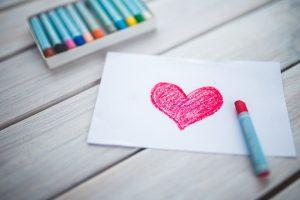 Kızıma Mektup Mutluluk Anlaşması