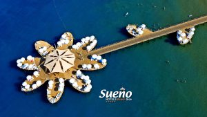 Sueno_Hotels_Beach_Giris03