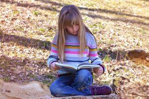 7 - 12 yaş çocuk kitabı muhendisanne.com