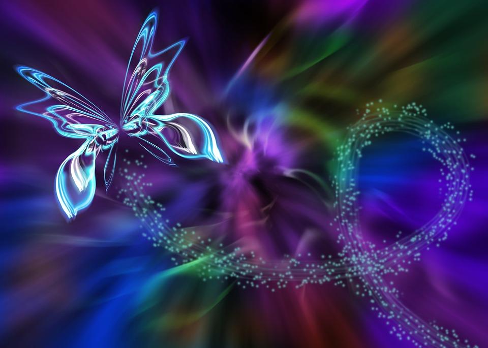 kelebek etkisi - mühendis Anne