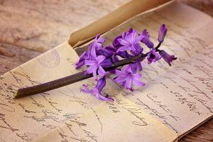 kızıma mektup, mutluluktan ağlamak