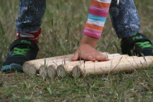 Çocuklarla doğada yapılabilecek 40 aktivite önerisi