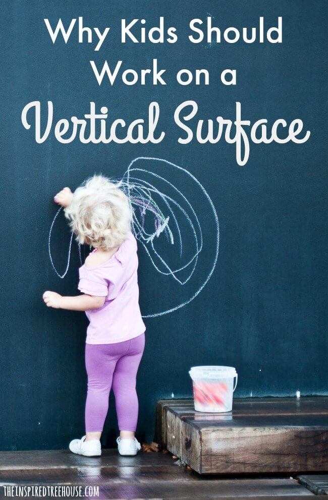 vertical-surface-pin